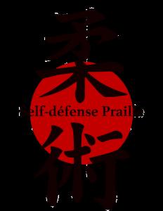 selfdefense-geneve.ch